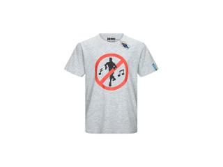 Bluze si tricouri copii Fornite