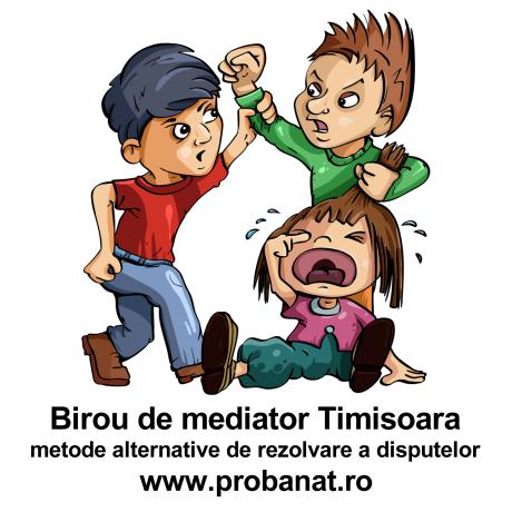 mediator-in-civil-si-penal-big-1