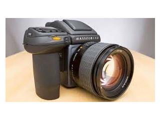 New Camera Digital And Camera Lenses