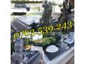 lucrari-morminte-cavouri-borduri-cimitir-monumente-funerare-marmura-granit-ieftine-small-1