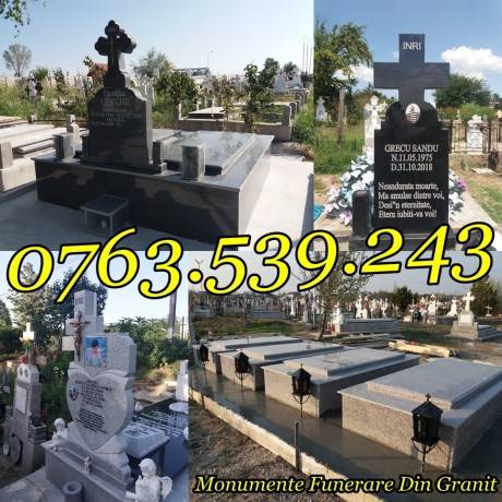 lucrari-morminte-cavouri-borduri-cimitir-monumente-funerare-marmura-granit-ieftine-big-0