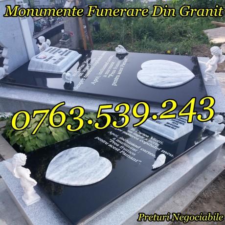 lucrari-morminte-cavouri-borduri-cimitir-monumente-funerare-marmura-granit-ieftine-big-5