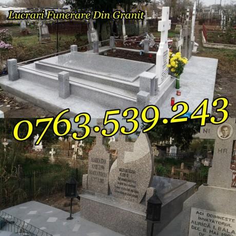 lucrari-morminte-cavouri-borduri-cimitir-monumente-funerare-marmura-granit-ieftine-big-3