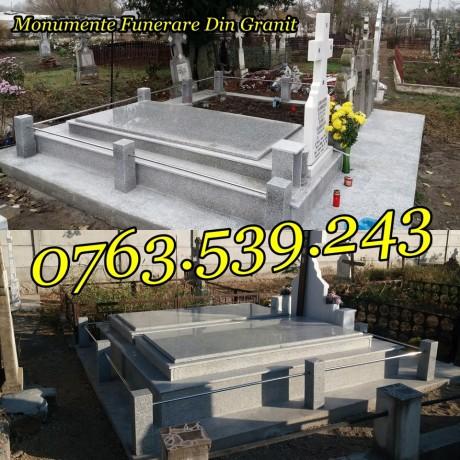 lucrari-morminte-cavouri-borduri-cimitir-monumente-funerare-marmura-granit-ieftine-big-2