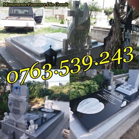 lucrari-morminte-cavouri-borduri-cimitir-monumente-funerare-marmura-granit-ieftine-big-1