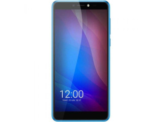 Huawei A20Lite