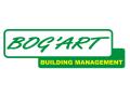 servicii-specializate-facility-management-small-0