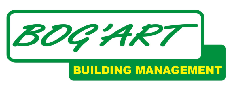 servicii-specializate-facility-management-big-0
