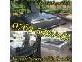 placari-cavouri-cruci-monumente-funerare-marmura-granit-ieftine-small-2