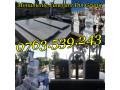 placari-cavouri-cruci-monumente-funerare-marmura-granit-ieftine-small-0