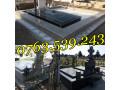 placari-cavouri-cruci-monumente-funerare-marmura-granit-ieftine-small-4