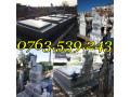 placari-cavouri-cruci-monumente-funerare-marmura-granit-ieftine-small-1