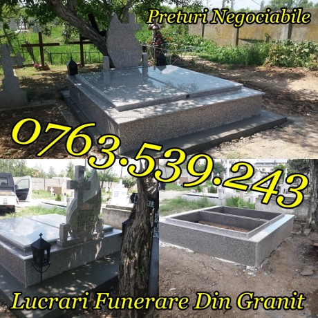 placari-cavouri-cruci-monumente-funerare-marmura-granit-ieftine-big-2