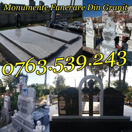 placari-cavouri-cruci-monumente-funerare-marmura-granit-ieftine-big-0