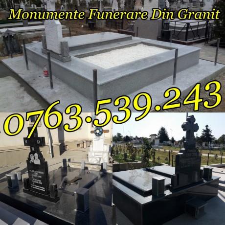 placari-cavouri-cruci-monumente-funerare-marmura-granit-ieftine-big-5