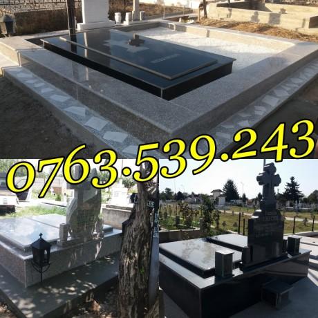 placari-cavouri-cruci-monumente-funerare-marmura-granit-ieftine-big-4