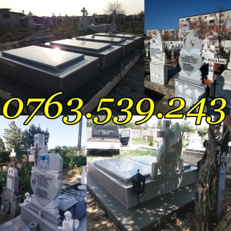 placari-cavouri-cruci-monumente-funerare-marmura-granit-ieftine-big-1