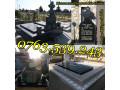 constructii-cavouri-cripte-borduri-cimitir-placari-lucrari-funerare-small-1