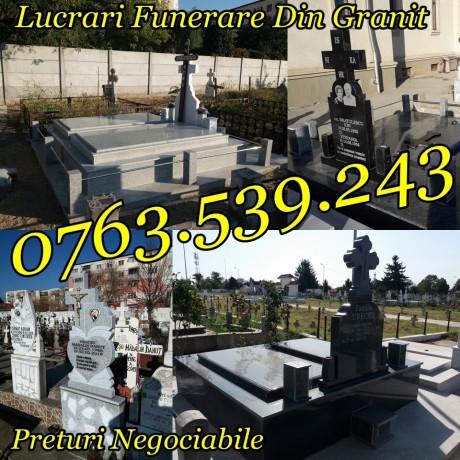 constructii-cavouri-cripte-borduri-cimitir-placari-lucrari-funerare-big-0