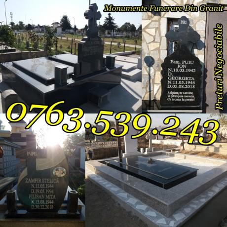 constructii-cavouri-cripte-borduri-cimitir-placari-lucrari-funerare-big-1