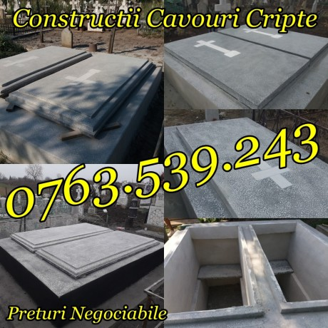constructii-cavouri-cripte-borduri-cimitir-placari-lucrari-funerare-big-4