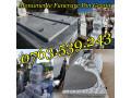 monumente-funerare-cavouri-cruci-cadre-placare-marmura-granit-small-1