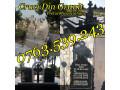 monumente-funerare-cavouri-cruci-cadre-placare-marmura-granit-small-5