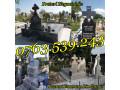 monumente-funerare-cavouri-cruci-cadre-placare-marmura-granit-small-0