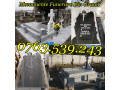 monumente-funerare-cavouri-cruci-cadre-placare-marmura-granit-small-3