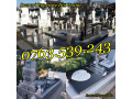 monumente-funerare-cavouri-cruci-cadre-placare-marmura-granit-small-2