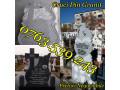 monumente-funerare-cavouri-cruci-cadre-placare-marmura-granit-small-4