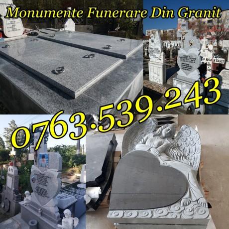 monumente-funerare-cavouri-cruci-cadre-placare-marmura-granit-big-1