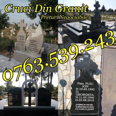 monumente-funerare-cavouri-cruci-cadre-placare-marmura-granit-big-5