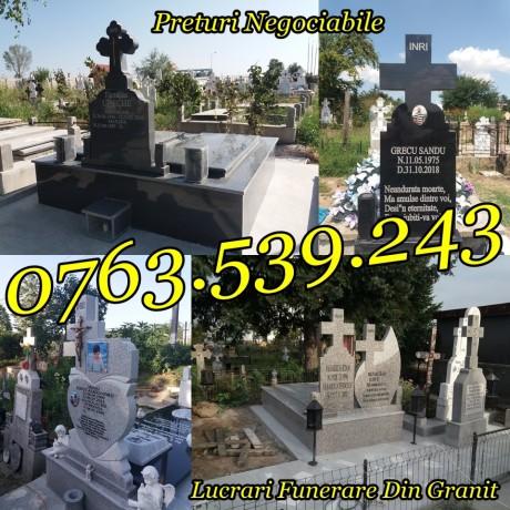 monumente-funerare-cavouri-cruci-cadre-placare-marmura-granit-big-0