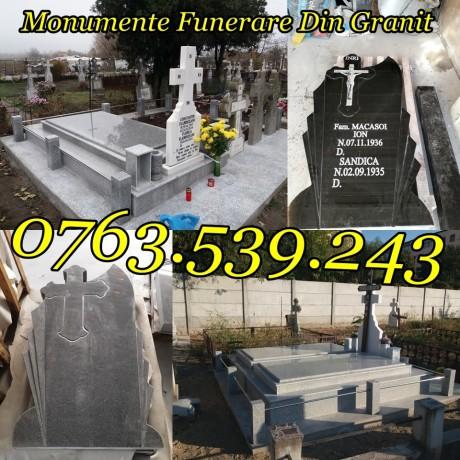 monumente-funerare-cavouri-cruci-cadre-placare-marmura-granit-big-3