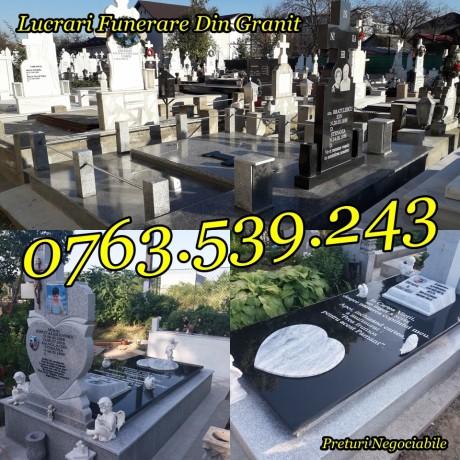 monumente-funerare-cavouri-cruci-cadre-placare-marmura-granit-big-2