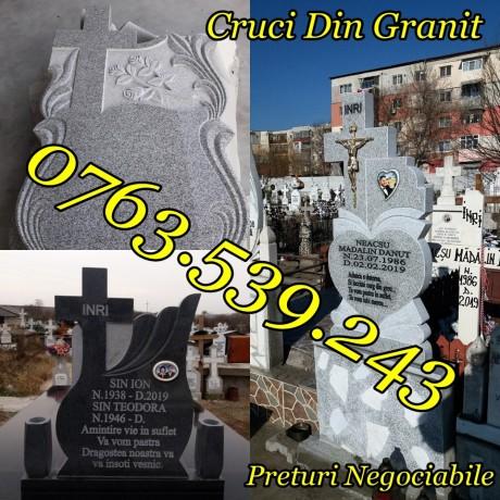 monumente-funerare-cavouri-cruci-cadre-placare-marmura-granit-big-4