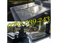 renovari-lucrari-funerare-cruci-cavouri-morminte-marmura-granit-small-0