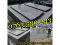 renovari-lucrari-funerare-cruci-cavouri-morminte-marmura-granit-small-1