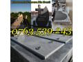 renovari-lucrari-funerare-cruci-cavouri-morminte-marmura-granit-small-4