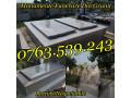 renovari-lucrari-funerare-cruci-cavouri-morminte-marmura-granit-small-5