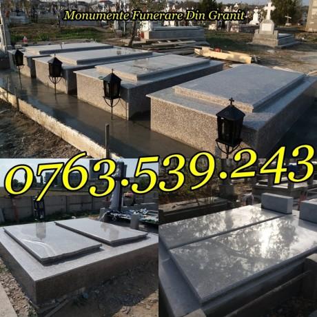 renovari-lucrari-funerare-cruci-cavouri-morminte-marmura-granit-big-3