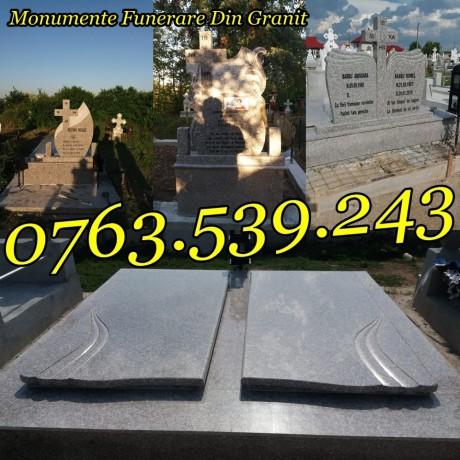 renovari-lucrari-funerare-cruci-cavouri-morminte-marmura-granit-big-2