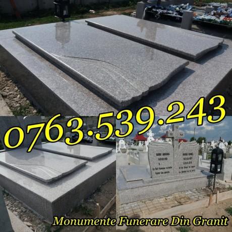 renovari-lucrari-funerare-cruci-cavouri-morminte-marmura-granit-big-1