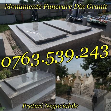 renovari-lucrari-funerare-cruci-cavouri-morminte-marmura-granit-big-5