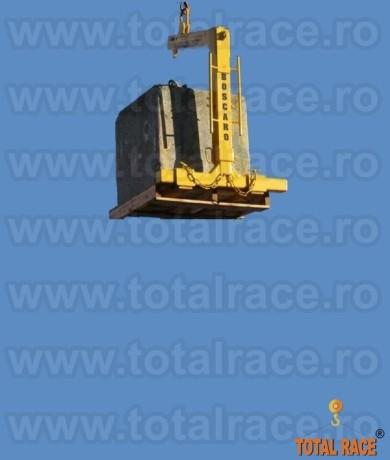 furci-macarale-transport-europaleti-big-0