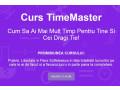 curs-timemastermanagementul-timpului-small-0
