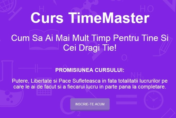curs-timemastermanagementul-timpului-big-0