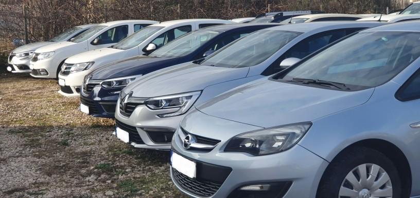 inchirieri-auto-cluj-rent-a-car-big-4