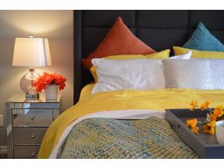 Alege o cuvertura pat pe stilul tau!